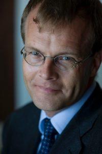Olav Zilian